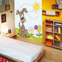 demural.co.uk/photo-wallpapers/child-s-room